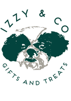 Izzy & Co Gifts and Treats Home