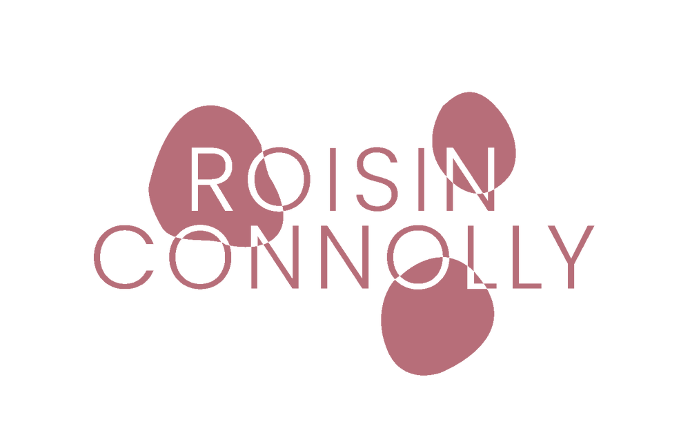 Roisin Connolly Home