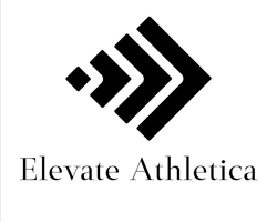 Elevate Athletica Home