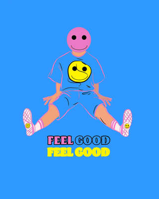 Feel Good Brand Co
