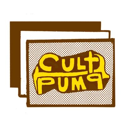 Cult Pump