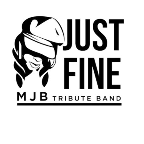 Just Fine MJB Tribute Band Home