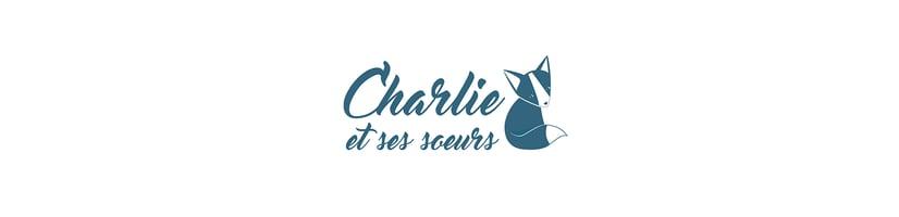 Charlie et ses soeurs Home