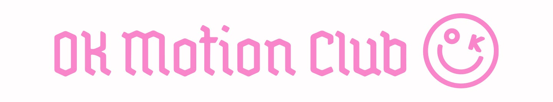 OK Motion Club
