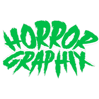 HorrorGraphix Home