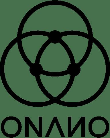 ONANO77