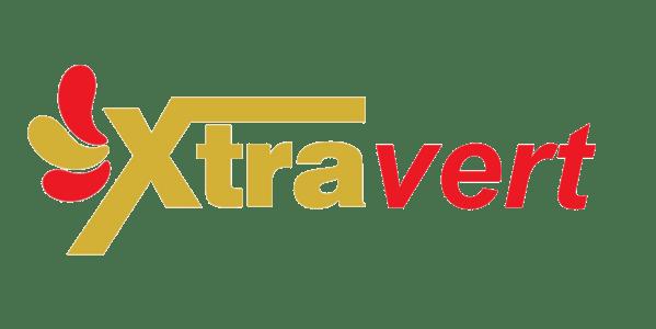 Xtravert Home
