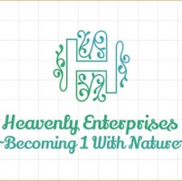 Heavenly Enterprises Home