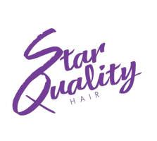 star quality collection Home