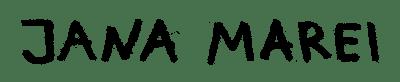 janamarei