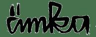 aemka