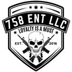 758 Entertainment LLC Home