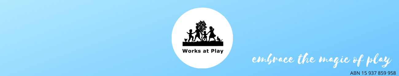 Works at Play