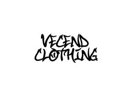 VECEND CLOTHING Home
