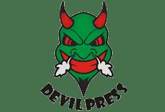 DEVIL PRESS™
