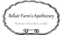 Bellair Farm's Apothecary