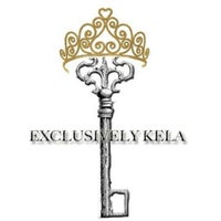 Exclusively Kela