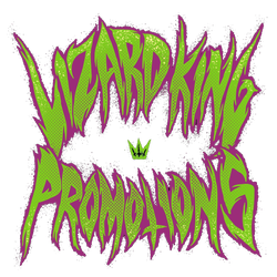 Lizard King Promotions