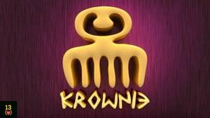 Krown13 Home