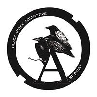 Black Spoke Collective - St. Pauli