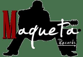 Maqueta Records