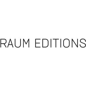 RAUM editions Home
