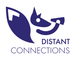 Distant Connections
