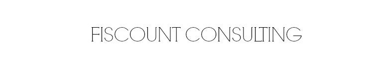 Fiscountconsulting