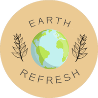 Earth Refresh Omagh - Eco-Friendly Shopping Home