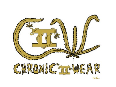 chronic2wear