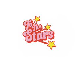 To The Stars Knitwear Home