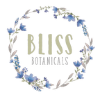 Bliss Botanicals Home