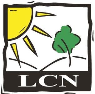 Land Care Niagara Home