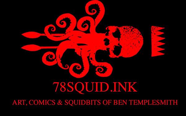 78Squid