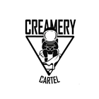 Welcome to The Creamery!  Home