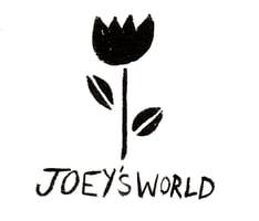 JOEY'S WORLD Home
