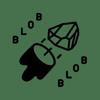 Blob Blob Studio