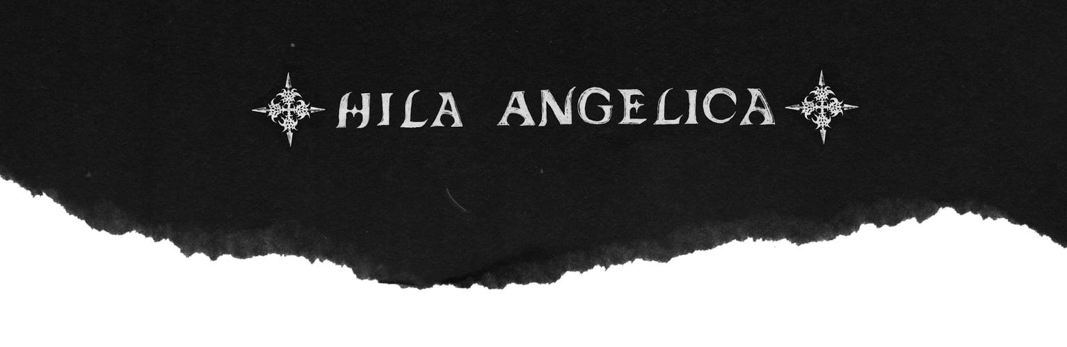 HILA ANGELICA