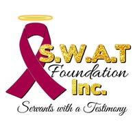 SWAT Foundation Inc Home