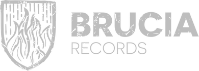 Brucia Records Home
