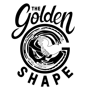 The Golden Shape Home