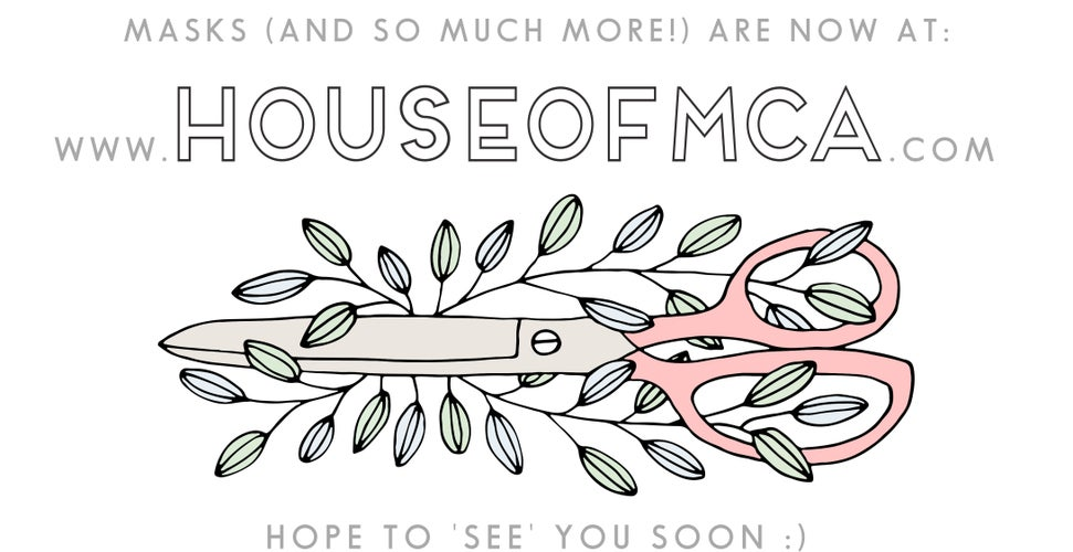 House of McA Home