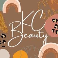 KC Beautyy Home