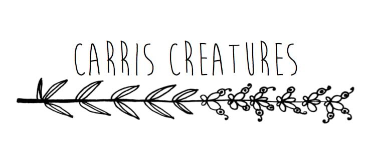 Carris Creatures