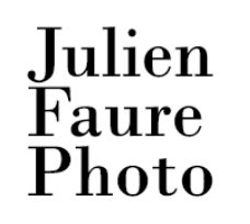 JULIEN FAURE PHOTO GRAPHY SHOP Home