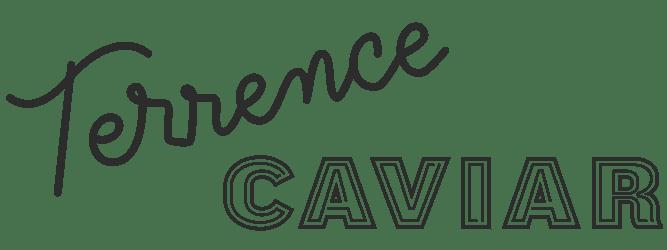 Terrence Caviar
