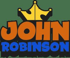 JohnRobinson