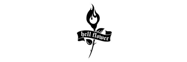 Hell Flower
