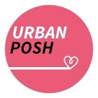 urbanposh™ Home