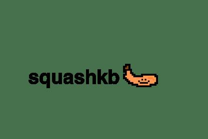 squashkb